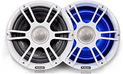 """Fusion SG-FL88SPW 8.8"""" Speaker Signature Series 250 Watts"""
