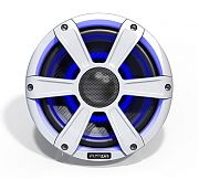 "Fusion SGFL65SPW 6.5"" Speakers Signature Sport Grille White"