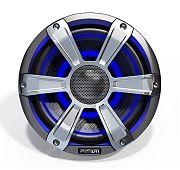 """Fusion SGFL77SPC 7.7"""" Speakers Signature Sport Grille Chrome"""