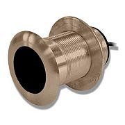 Garmin 010-10182-21 50/200KHZ 600 Watt B117 8-PIN