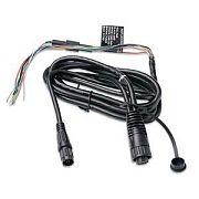 Garmin 010-10918-00 Power Cord