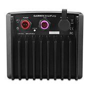 Garmin 010-11053-40 Replacement ECU for GHP20 SmartPump