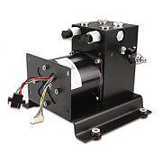 Garmin 010-11054-10 Replacement Pump For GHP20 SmartPump