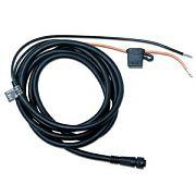 Garmin 010-11057-00 ECU Unit Power Cord