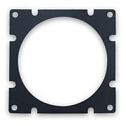 Garmin 010-11073-00 GMI10 Flush Mount Gasket