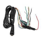 Garmin 010-11074-00 GMI10 7-Pin Power Cable