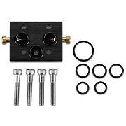 Garmin 010-11201-00 TR-1 Unbalanced Valve Installation Kit