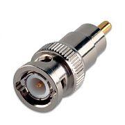 Garmin 010-11376-00 Adapter BNC - RCA Adapter Plug