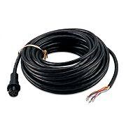 Garmin 010-11418-00 Heading Sensor NMEA 0183 Cable Kit 10M