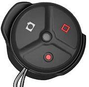 Garmin 010-12094-00 Remote Control for Virb