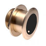Garmin B175HW 20DEG Tilt Bronze Thru Hull 8-PIN