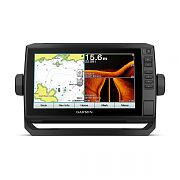 Garmin ECHOMAP Plus 92sv - Without Transducer