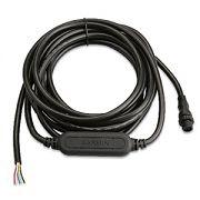 Garmin GBT-10 Bennett Trim Tab NMEA2000 Adapter