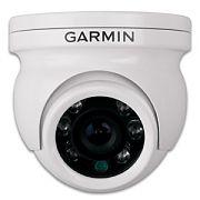 Garmin GC10 NTSC Marine Camera