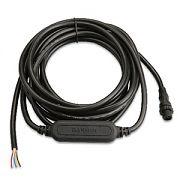 Garmin GFL-10 Fluid Level NMEA2000 Adapter