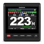 Garmin GHC20 Color Autopilot Control Display