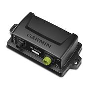 Garmin GHP Reactor CCU Unit for Hydraulic and Mechanical