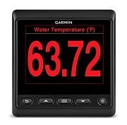 Garmin GMI20 Color Instrument Display NMEA 2000 Compatibile