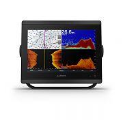 "Garmin GPSMAP 8410xsv 10"" Chartplotter/Sounder Combo"