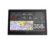 "Garmin GPSMap 8422 22"" Multifunction Display"