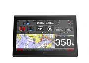 """Garmin GPSMap 8422 22"""" Multifunction Display"""