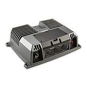Garmin GSD 26 Sounder Box