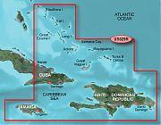 Garmin HXUS029R G2 Micro SD Southerm Bahamas