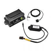 Garmin Reactor 40 Autopilot for Volvo Penta No GHC
