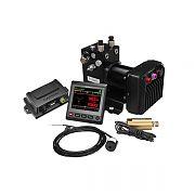 Garmin Reactor 40 Autopilot with Smart Pump and GHC20