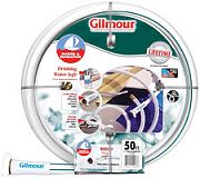 """Gilmour 1258025 5/8"""" x 25´ White Water Hose"""