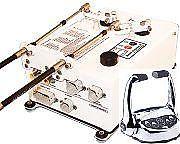 Glendinning SA21EINBD12 Smart Actuator II Inboard 1 Engine Kit
