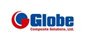 Globe 110 SS 10 Blade Blue Impeller