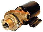 Groco CP20 12V Centrifugal Pump