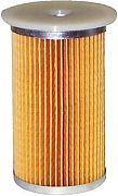 Groco GF376 Fuel Filter