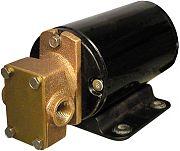 Groco GPB1 Non-Reversing 12V Gear Pump