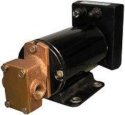Groco GPBR1 Reversing 12V Gear Pump