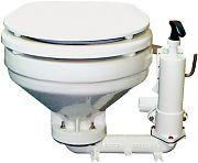 Groco HFB Hand Toilet