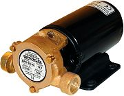 Groco SPO60N12V Non-Reversing Self-Priming Flo-Master Vane Pump