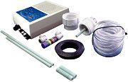 Groco STK1812V Sweettank Odor Neutralization System