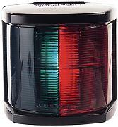 Hella 002984315 Series 2984 Navigation Bi-Color Light