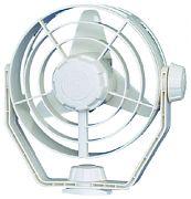 Hella 003361022 Turbo Fan White