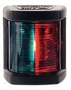 Hella 003562045 Series 3562 Navigation Bi-Color Light