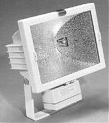 Hella H16980001 Quartz Halogen Floodlamp