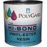 Hi-Bond 701125 Vinyl Ester Resin Gallon
