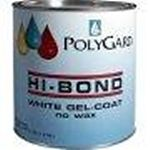Hi-Bond 701550 Neutral Gel Coat No Wax Gallon