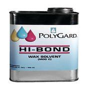 Hi-Bond 701970 Wax-Sol Wax Solvent Pint
