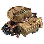 Holley 0-80320-1 300 CFM 2 Barrel Carburetor