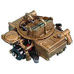 Holley 0-80364 450 CFM 4 Barrel Carburetor