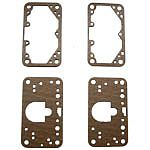 Holley 108-203 Carburetor Gaskets