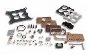 Holley 703-60 Carburetor Repair Kit